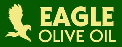 イーグルオリーブオイルはチュニジア産の有機栽培オリーブオイルを販売